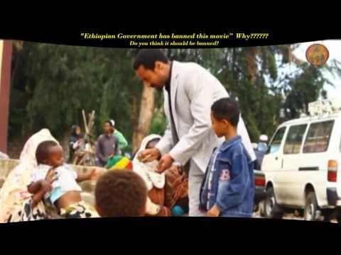 Ethiopian Movie - Jaza 1/4 (English Subtitle) - YouTube