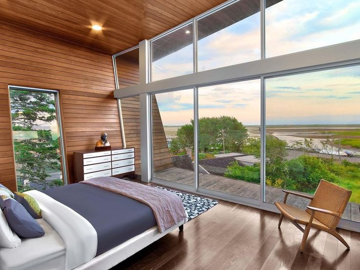 745 Best Room With A View Images On Pinterest