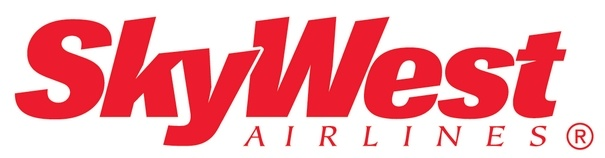 SkyWest Airlines Logo [EPS File]