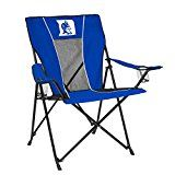Logo Brands NCAA Duke Game Time Chair Pull up a seat and discover the comfort of the Game Time Chair. With your favorite https://thehomeofficesupplies.com/logo-brands-ncaa-duke-game-time-chair/