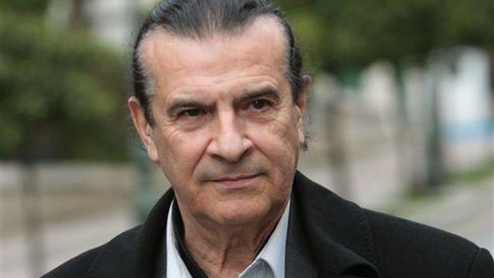 Το ποίημα του Κουράκη για την παγκόσμια μέρα ποίησης    www.enikos.gr - Πολιτική