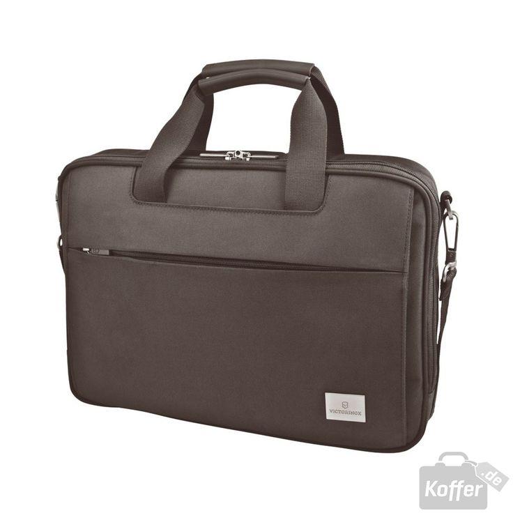 Victorinox Werks Professional Advisor 15,6 Zoll / 40 cm Laptop Tasche