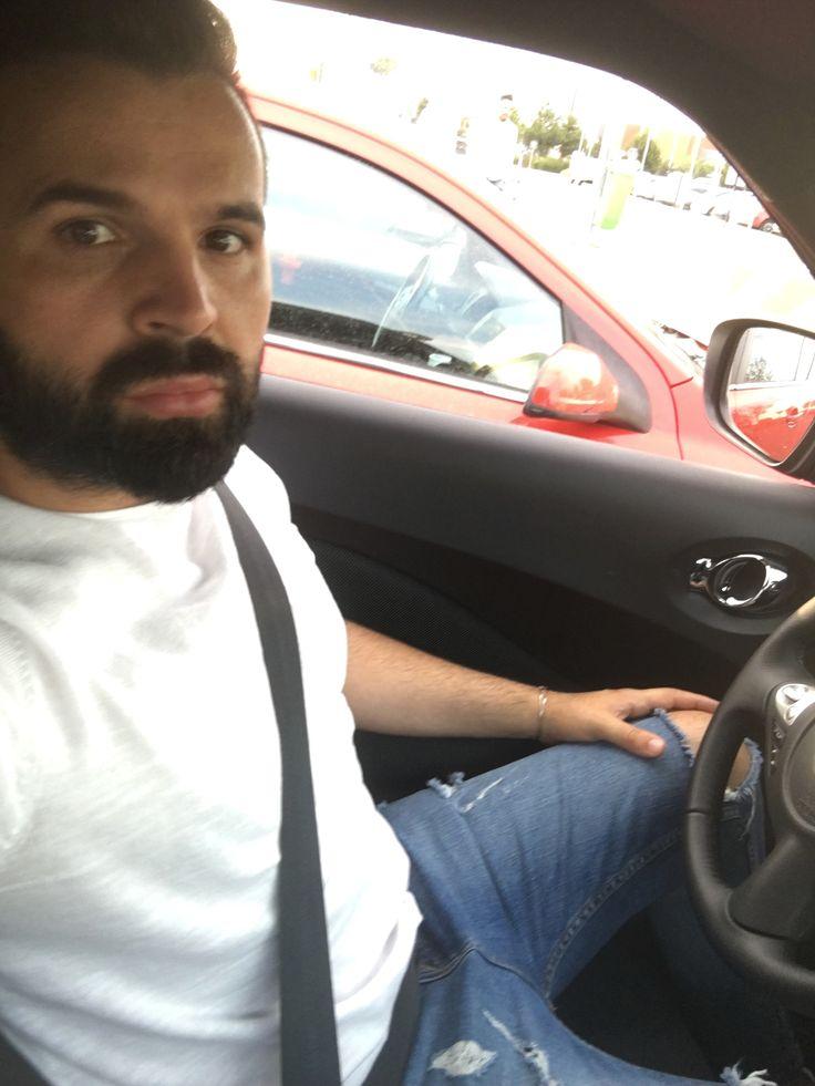 What up?! 😜 www.doctorlazarescu.ro