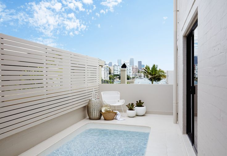 DARLING POINT VIEW Holiday Apartment Darling Point Greater Sydney Accommodation