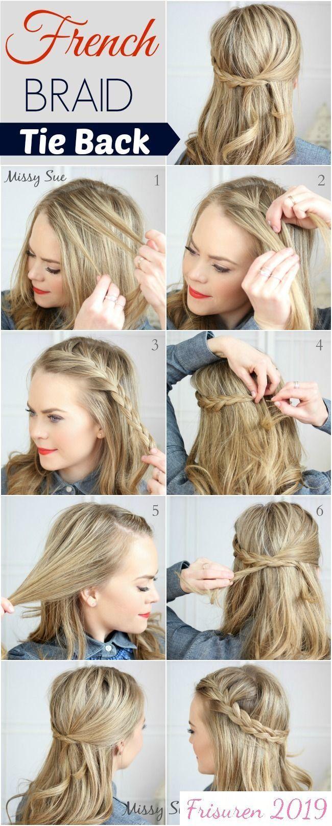 Kurze Blonde Haare Idee Frauen Frisuren Gestapelte