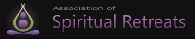 Spiritual Retreats, Spiritual Vacation, Spiritual Holiday and more health related.
