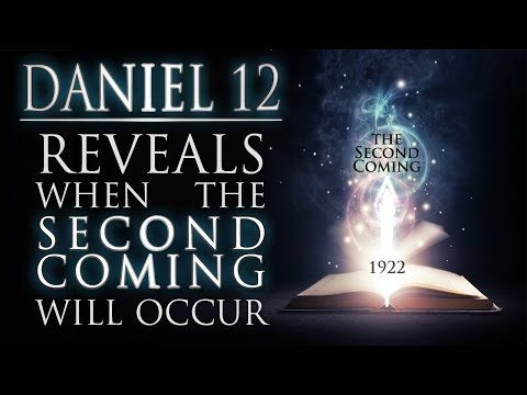 Documentary Explaining End Times - What The Bible Has To Say - YouTube