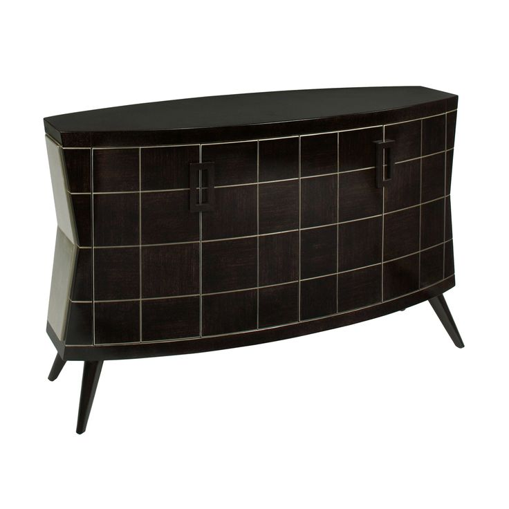 Artmax 1958 S Buffet At ATG Stores. SideboardBuffetsConsoleCabinet