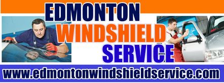 EDMONTON S LOW COST WINDSHIELD REPLACEMENT SERVICE – Edmonton Auto Glass, provides superior service for your windshield installation and replacement at an affordable price for the Edmonton market area #edmonton, #cost, #quote, #estimate, #windshield, #auto #glass, #replacement, #repair…