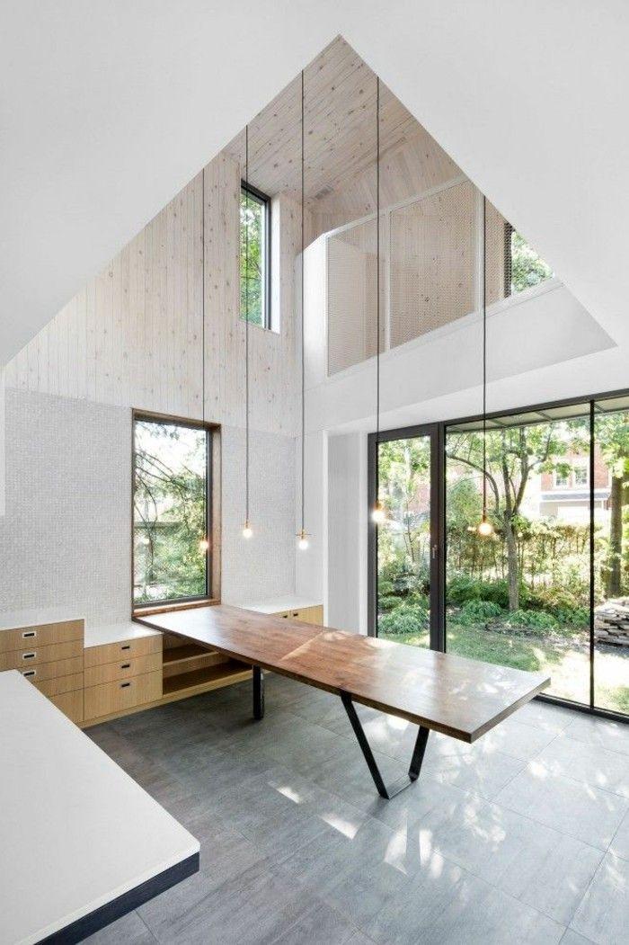 les 25 meilleures id es de la cat gorie isolation plafond sur pinterest prix renovation maison. Black Bedroom Furniture Sets. Home Design Ideas