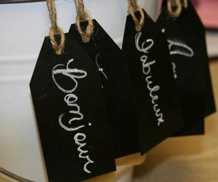 chalkboard tags!    1216_chalkboard01_rect540