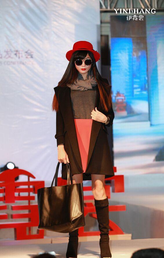 #yidejia #Acymer #fashion