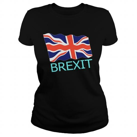 VOTE BREXIT, FUNNY UK INDEPENDENCE DAY 2016, BRITISH T-SHIRT T-SHIRTS, HOODIES, SWEATSHIRT (22.99$ ==► Shopping Now)