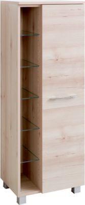 Held Möbel Midischrank Portofino 45 cm - Buche Iconic Jetzt bestellen unter: https://moebel.ladendirekt.de/bad/badmoebel/badezimmerschraenke/?uid=380b70fc-2098-5327-bdb5-81eba54fa60f&utm_source=pinterest&utm_medium=pin&utm_campaign=boards #heim #bad #badmoebel #badezimmerschraenke