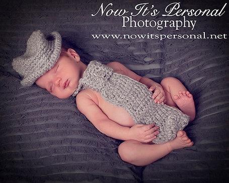 Crochet Pattern Baby Neck Tie Little Man Tie by PoshPatterns | Fiber Arts | Scoop.it