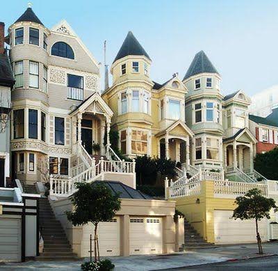 22 best Victorian Home Design images on Pinterest | Bed, Design ...