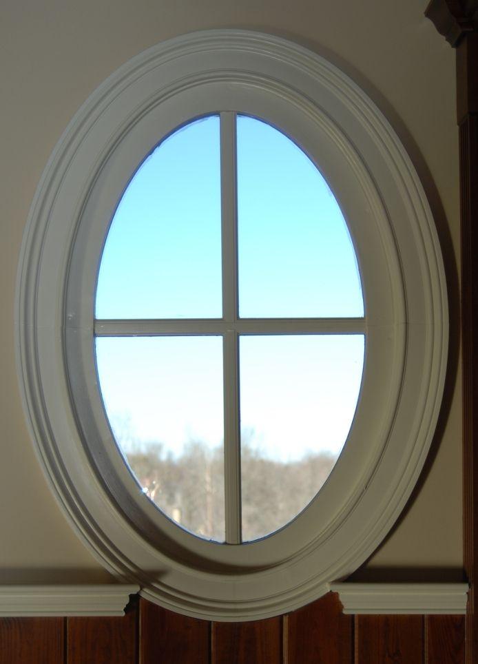 Best 25 Oval Windows Ideas On Pinterest Round Windows