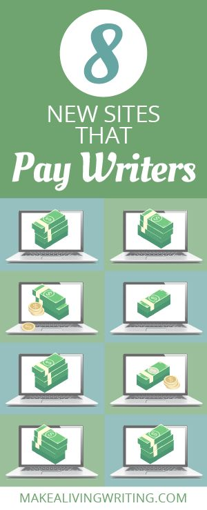best paid lance writing blogging tips resources images  writers jobs hunting for writing jobs 8 new sites that pay writers plus