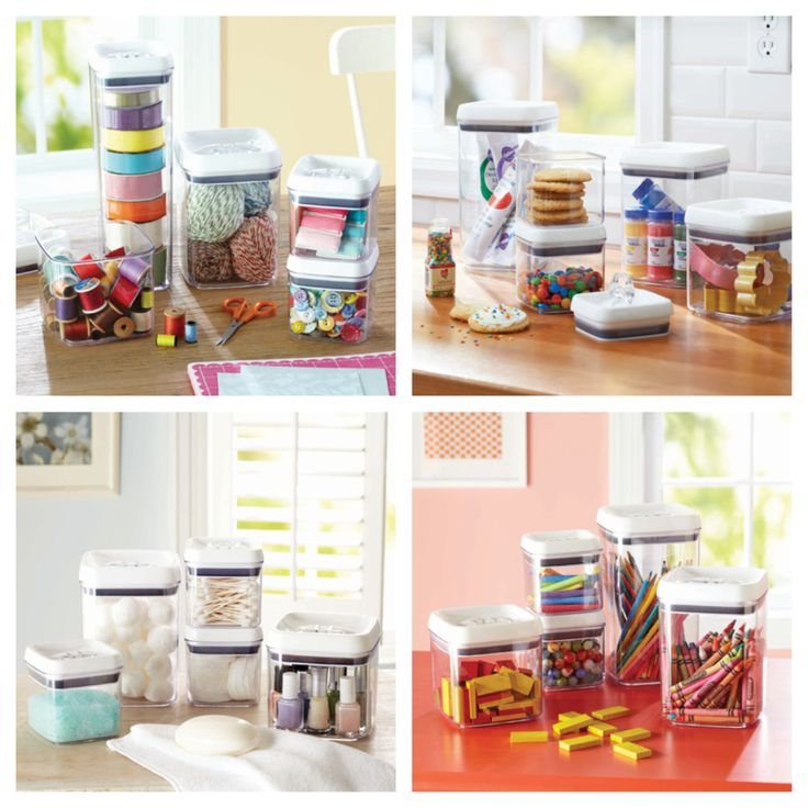1000 Images About Organization Essentials On Pinterest Storage Bins Wire Baskets And 4 Cube