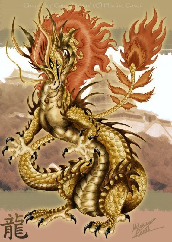 Dragon chinois recherche google marie baba chine pinterest dragon and search - Photo dragon chinois ...