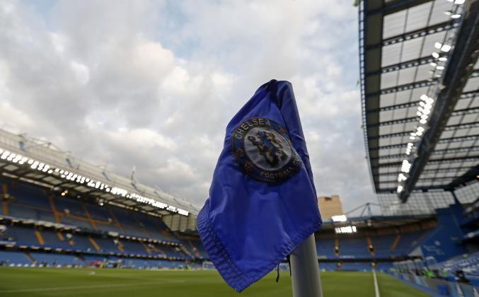 #rumors  Chelsea FC transfer news: Nigerian starlet Kelechi Onyewuenyi on Premier League leaders' radar