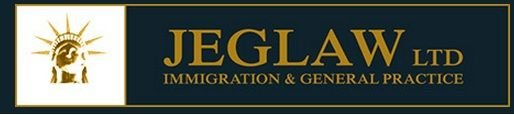 Jeglaw Ltd. provides US immigration legal advice throughout applications for immigrant #Investor_Visa. Our immigration consultants ensure that you embark upon the most beneficial US immigration visa service.