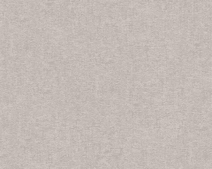 A.S. Création | 31967-9 tapety na zeď Midlands | 0,53 x 10,05 m | hnědá