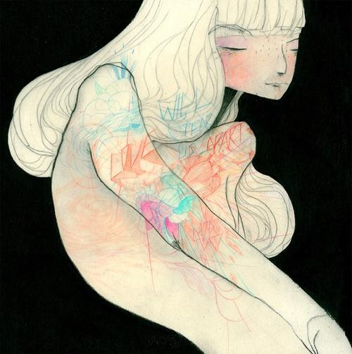 by Stéphane Tartelin