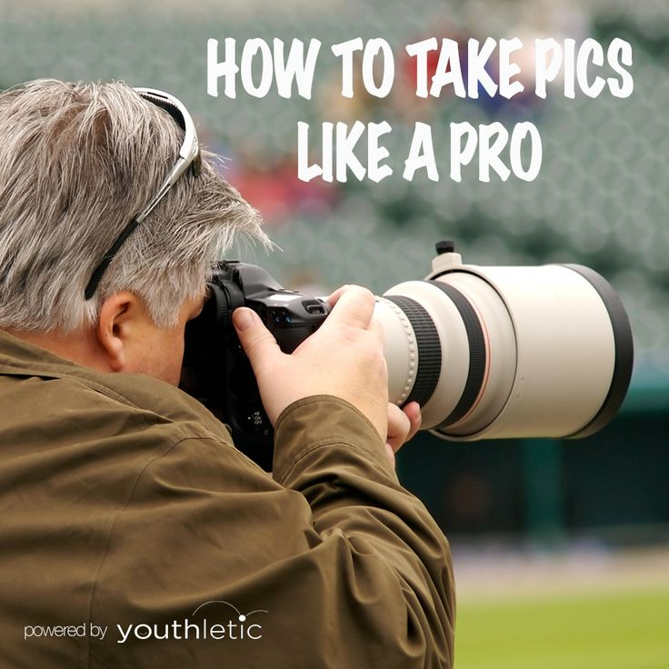 Use our easy DIY tips to take team pictures and photos like a professional photographer: https://www.youthletic.com/general/articles/tips-for-taking-a-top-notch-team-photo?utm_source=Pinterest&utm_medium=Pin&utm_campaign=Pinterest%20Pin