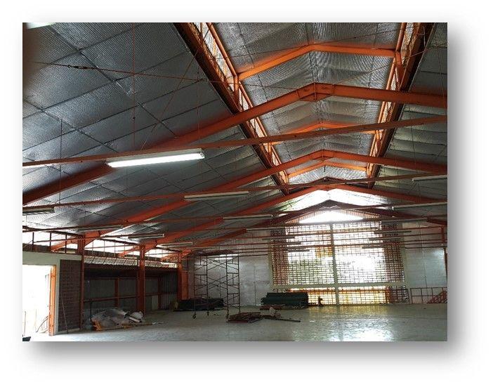 Aluminium foil Peredam Panas, Insulasi Atap, Insulasi Panas Atap, Jual Aluminium Foil, Aluminium Foil Untuk Atap, Peredam Panas Rumah, Harga Aluminium Foil Atap, Mengatasi Rumah Panas