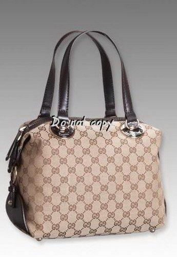 Gucci Sac a poignee superieure 2013 soldes - sac a main Gucci marque pas cher !