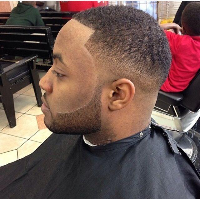44 best black men hairstyles images on pinterest black men hairstyles black men haircuts and. Black Bedroom Furniture Sets. Home Design Ideas