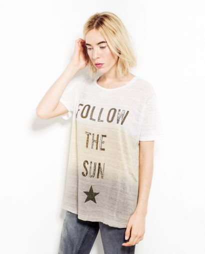 REMOVE YOUR CLOTHES SS15  http://www.thehiptee.com/es/mujer/1070-dulce.html
