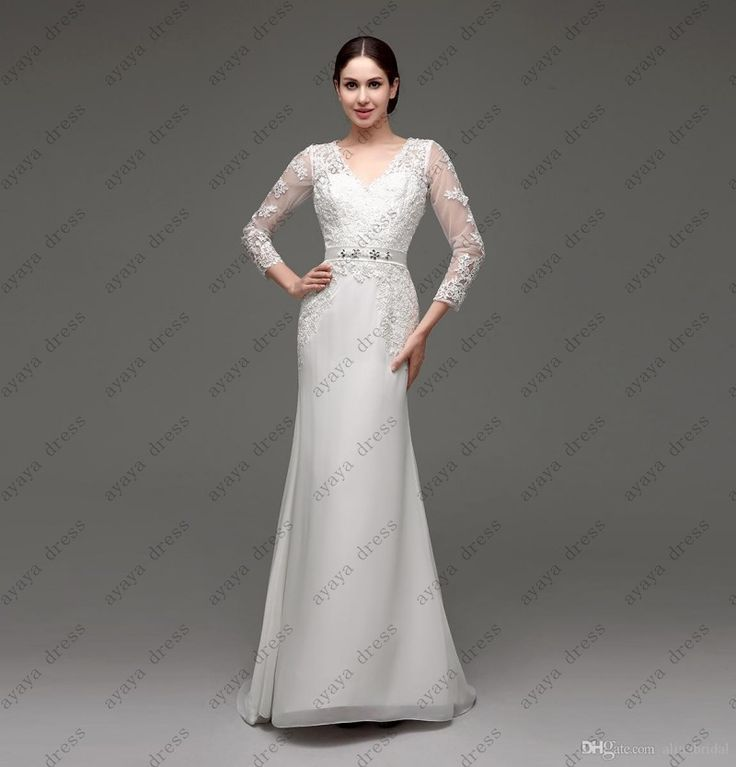 >> Click to Buy << wejanedress Stunning mermaid wedding dresses vestido de boda berta camo wedding dress v neck vestidos de novia sirena 2017  #Affiliate