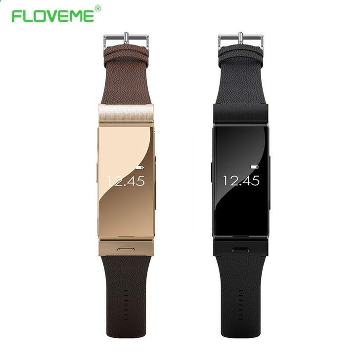 43.90$ Buy now - aliwol.worldwells... - FLOVEME Smart Watch Bluetooth Smartwatch For iphone Samsung Android ios Smart Watch Electronics Wearable Bracelet Smart Watches 43.90$