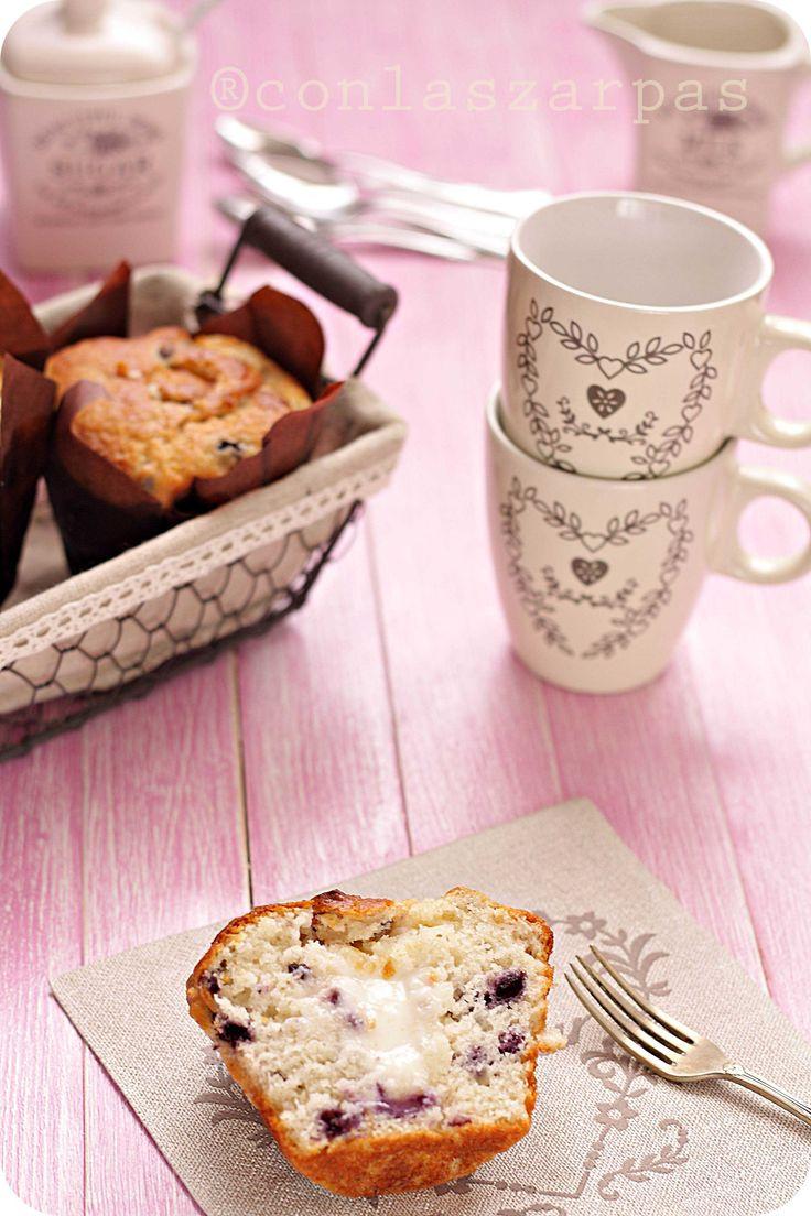 muffinsdearandanos_conlaszarpasenlamasa