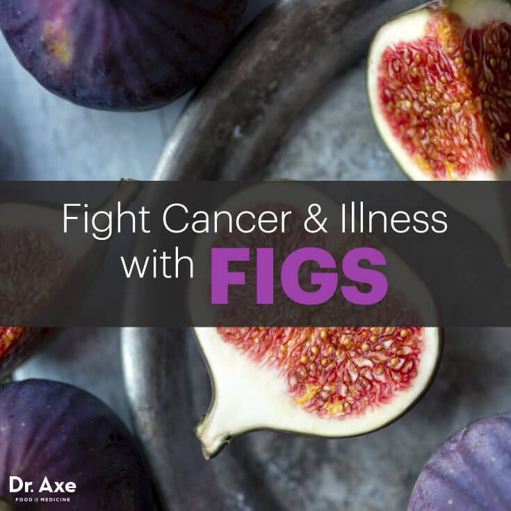 Figs Nutrition: Anticancer, Fiber-Rich & Antibacterial