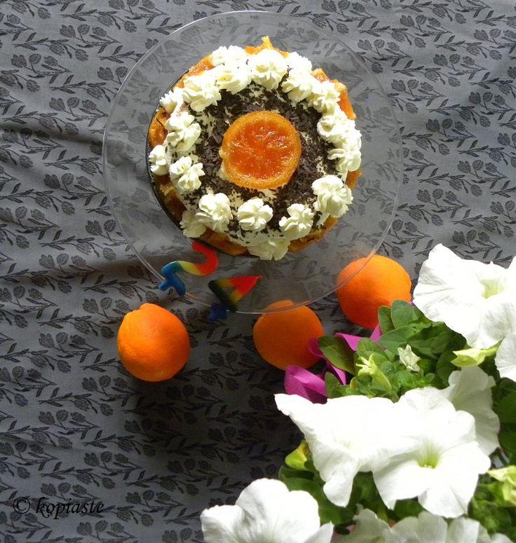 How  to make Orange Fruit Preserve and an Orange Cake! http://bit.ly/1pmeLyt  Πώς να φτιάξουμε Γλυκό με Ολόκληρο Πορτοκάλι και Τούρτα Πορτοκαλιού! http://bit.ly/1WgXy3Q  #τούρτα_πορτοκάλι #γλυκό_πορτοκάλι #orange_cake #orange_fruit_preserve #glyko_portokali