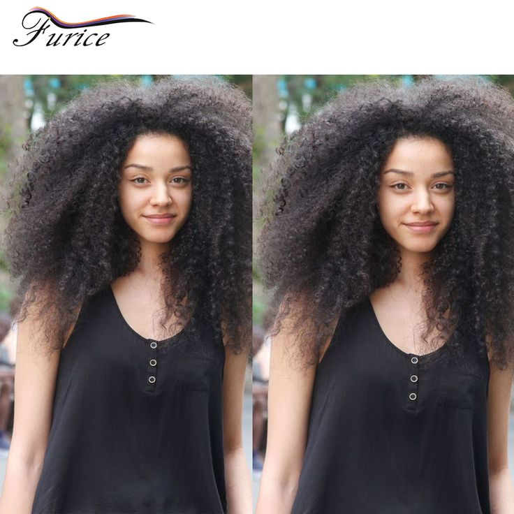 Aliexpress.com : Buy Best Marley Braid Afro Kinky Curly Crochet Hair 18in Freetress Braiding Hair Crochet Hair Extensions Cheap Hair Bundles Woman  from Reliable hair dryers for black hair suppliers on furice hair Store
