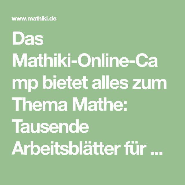 Charmant Schlüsselstufe 2 Mathematik Arbeitsblatt Bilder - Gemischte ...