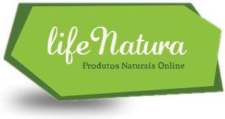 Vender produtos naturais e dietéticos, como suplementos alimentares e desportivos, a preços muito competitivos é a grande mais-valia da Lifenatura, o mais recente cliente de serviços SEO da agência de marketing digital Made2Web.