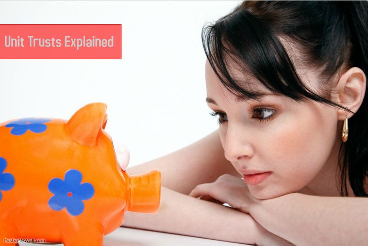 TFSAs for beginners � Part 2