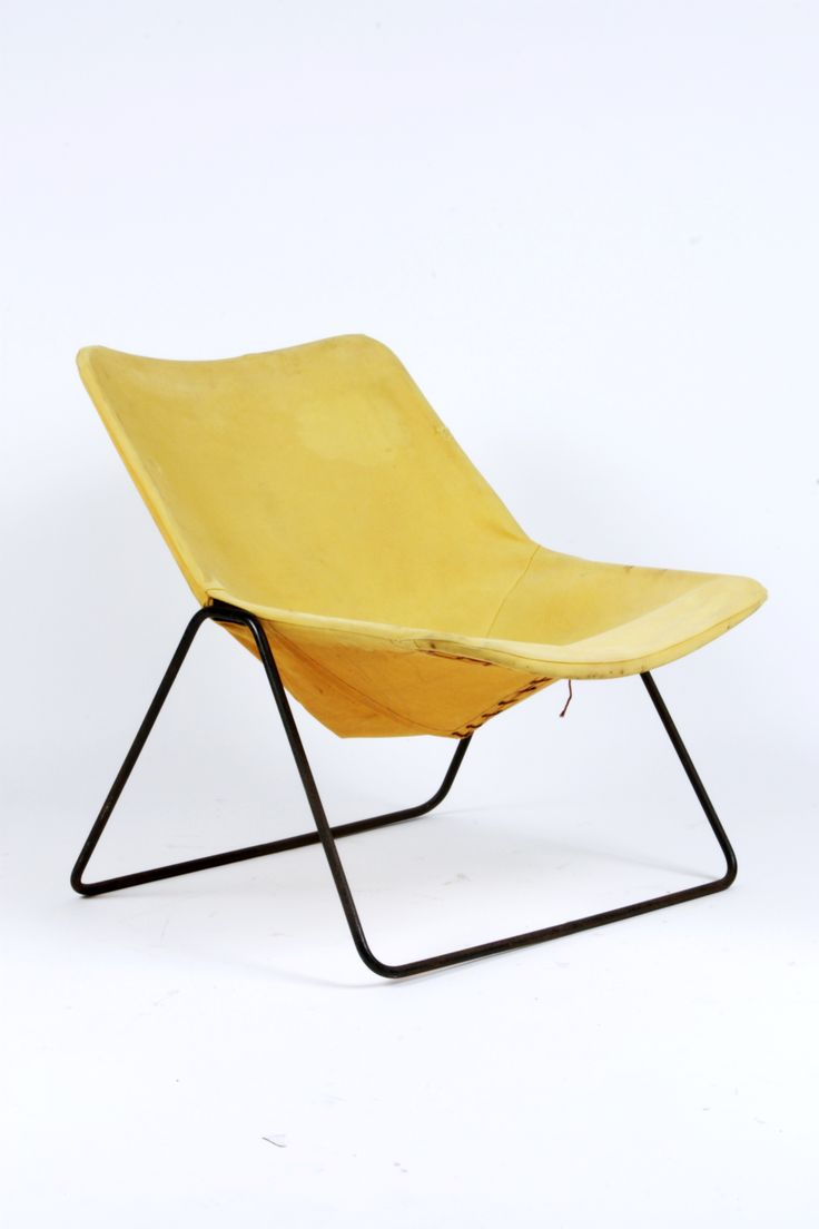 1000 images about pierre guariche on pinterest - Pierre guariche fauteuil ...