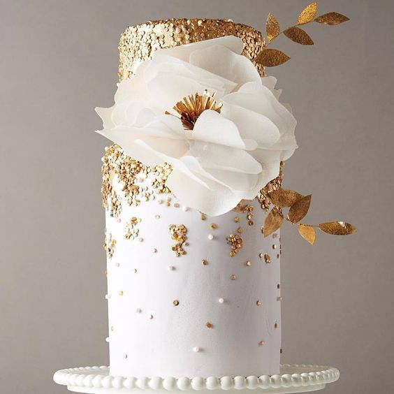 how to make a wedding cake 318 best images about bolos cakes on lace 4980