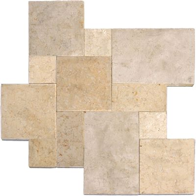 StoneLocator.com - Kitchen Tile, Floor Tile, Granite Tile, Travertine, Ceramic Tile, Wholesale Tile