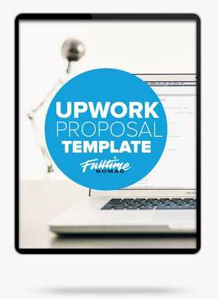 25+ unique Proposal writing sample ideas on Pinterest Sample of - program proposal