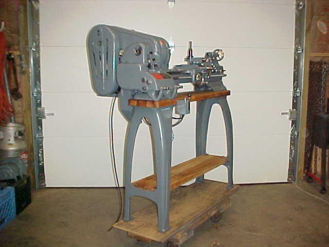 metal cutting and machine tools textbook pdf