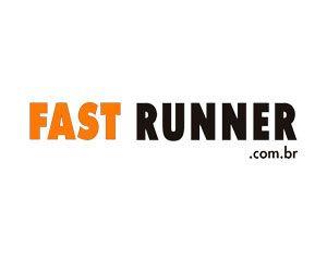Fast runner é um e-commerce de artigos esportivos, de alta performance, e a loja mais completa de produtos para corrida, oferecendo a maior variedade do mercado.
