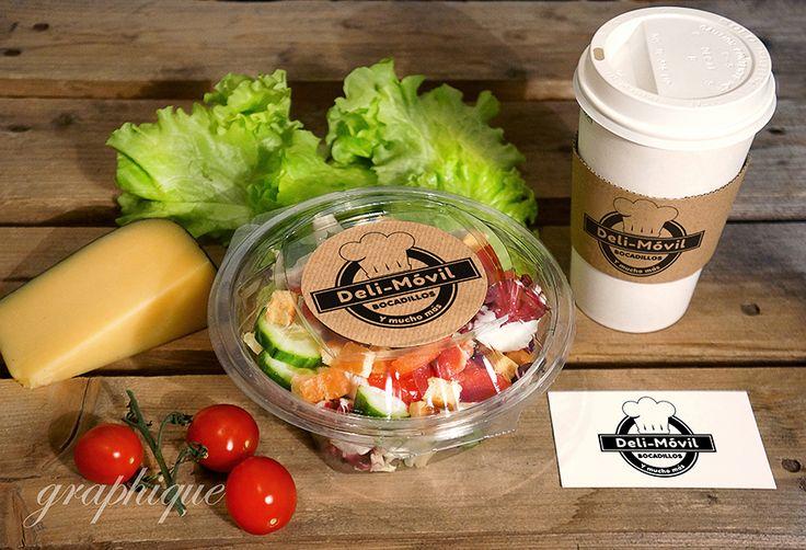 Diseño de Etiquetas para Productos y Alimentos Frescos - Mi Diseño Web & Gráfico Costa Rica