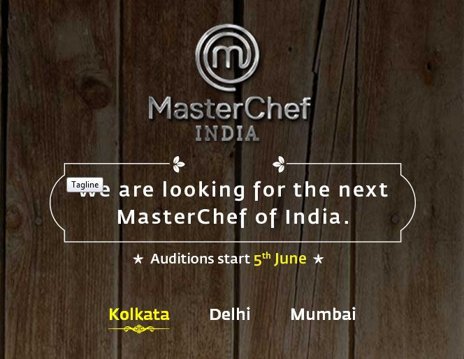 Masterchef India 2016 auditions   http://www.contestnews.in/masterchef-india-2016-auditions-registration-date-venue/